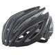 Endura Airshell casco per bici nero
